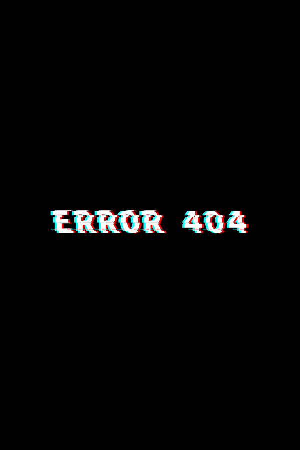 Unduh 62+ Wallpaper Hd Error 404 Gratis