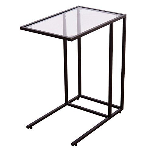Amazon.com : Plastic Folding Patio End Table, 2 Pc Set (Quick Fold) (Great  For Camping U0026 RV) : Patio Side Tables : Garden U0026 Outdoor