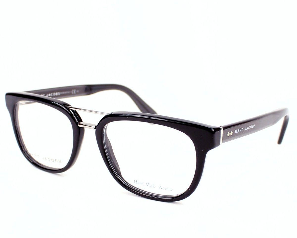 Marc Jacobs Brille MJ 539 128 52   Visionet   eye style   Pinterest