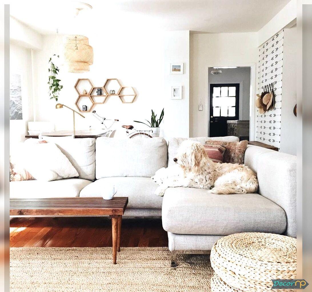 Photo of Idee per pavimenti per il tuo salotto nel 2018 | DecorNP