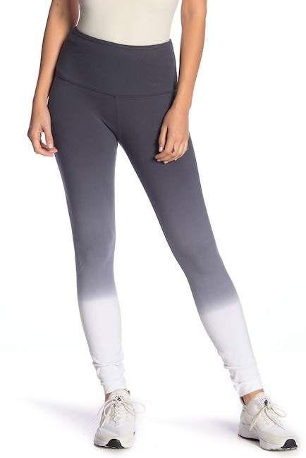 414e2a1bf34f85 Lysse Control Top High Waist Leggings #fashion #style #shopping #deals