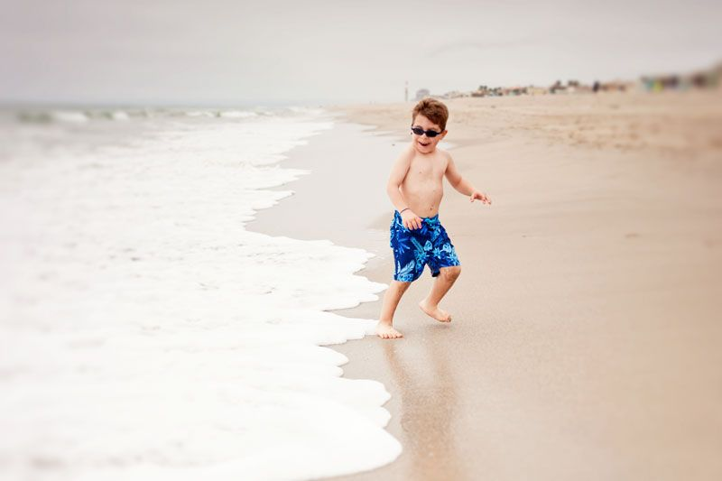 Going Places {A Busy Weekend Wrap-up} | This Mom's Gonna SNAP!