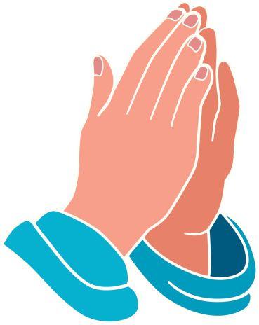 Praying Hands Vector Id477918753 369 464 Emoji Mao Maos Orando Maos Rezando