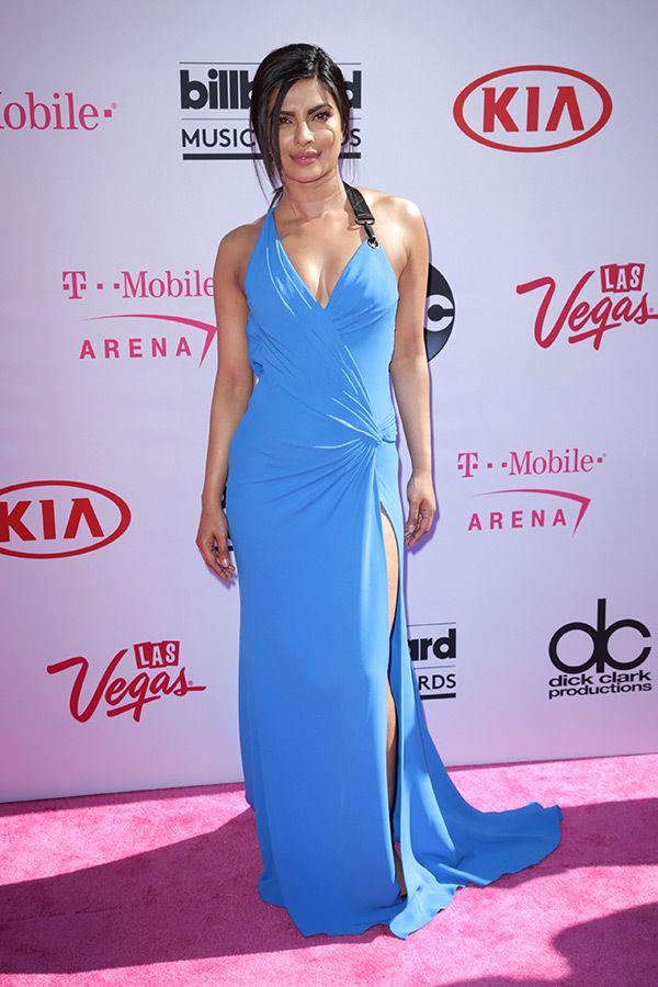 2016 BBMA Red Carpet Photos — Rihanna & More | Billboard ...
