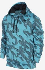 Nike KO Energy Print Pullover Men's Hoodie in 3 Colors 정선카지노후기에이스카지노스쿨카지노중고차필리핀카지노