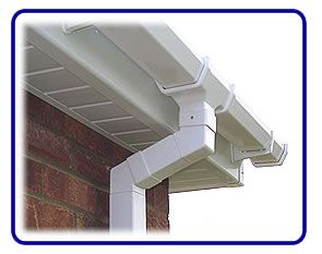 Provides The Largest Range Of Spouting And Guttering Products In Melbourne Along With Excellent Installation Services Gutter Repair Gutters Rain Gutters