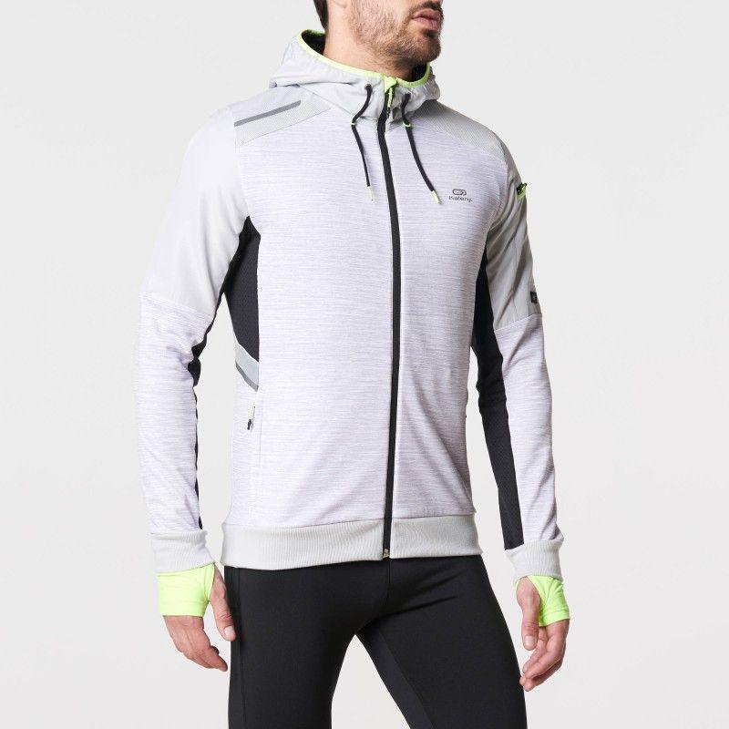 Running Running 66222d01c38