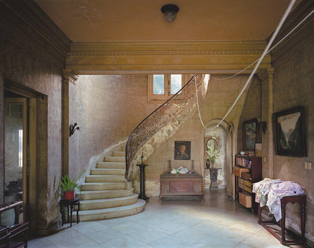 havana cuba historic mansions Google Search Cuban
