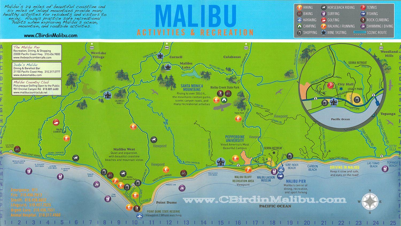 Malibu Map | Places on the road | Malibu pier, Pacific ocean ... on hollywood map, corona del mar map, desert cities map, mt laguna map, forrest park map, la jolla map, pacific palisades map, monterey map, san fernando valley map, ventura map, new cuyama map, pinon hills map, miami map, abalone cove map, zuma beach map, mid city map, los angeles map, santa monica map, pismo coast map, wilshire corridor map,