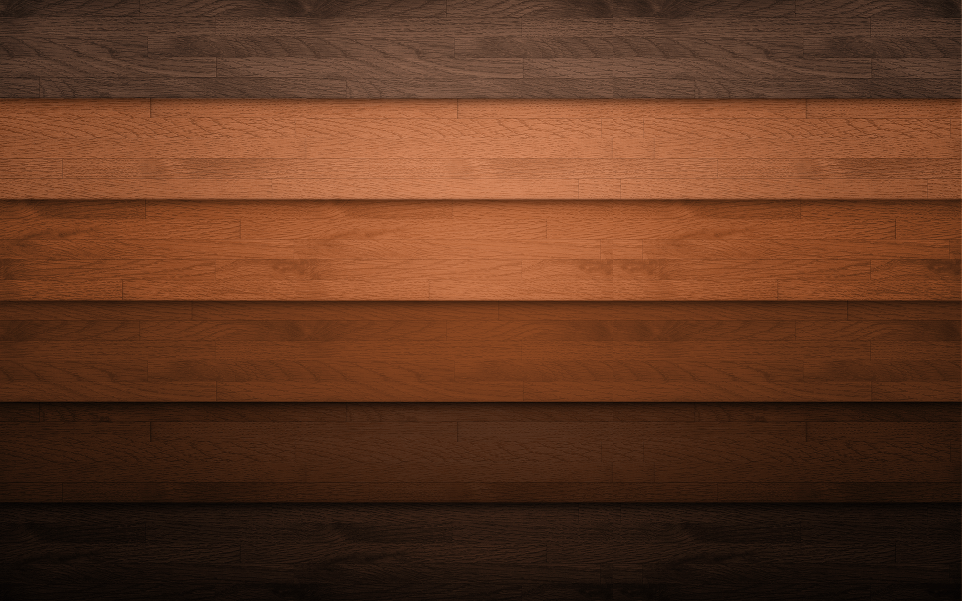 wood texture for use