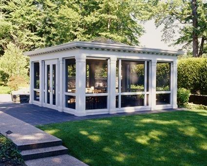 backyard cottage plans over 5000 house plans
