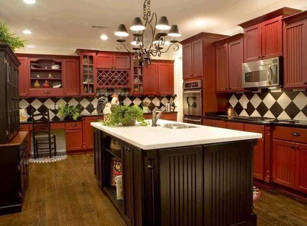 Stained Beadboard Cabinets For The Home Kitchen Cabinet Door