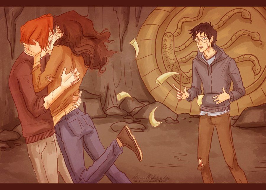 Image result for harry potter viria
