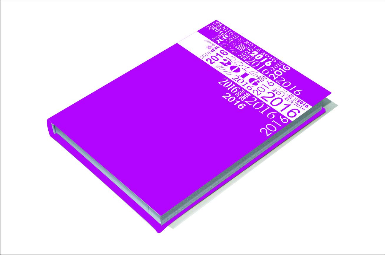 Kalendarz Ksiazkowy 2016 A5 Dzienny Rozne Wzory Wiecej Na Www Fabrykaczasu Com Pl Office Supplies Notebook
