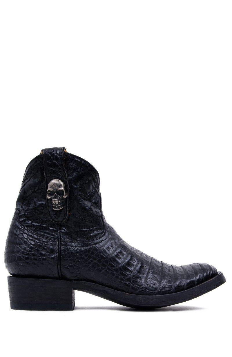 Mexicana Store sélectionne pour vous les meilleurs collections de Boots.