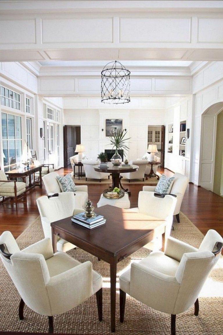 21 Wonderful Small Rectangular Living Room Furniture Layout For Inspiration Livingroomfurniturel Rectangular Living Rooms Dining Room Layout Furniture Layout #small #rectangular #living #room #layout