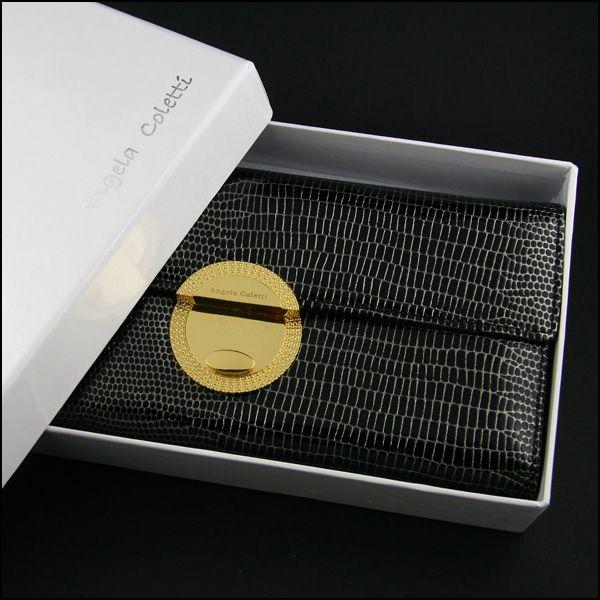Czarny Pojemny Portfel Damski Skora Naturalna Hit 4762078754 Oficjalne Archiwum Allegro Bose Speaker Soundlink Mini Bose Soundlink