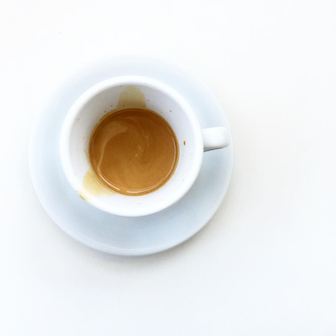 Espresso Recklinghausen sicurini caffe auf instagram buon giorno sicurini sicurinicaffe