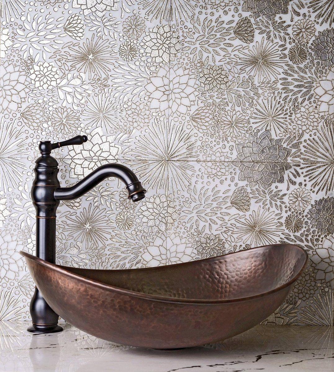 Zen Bathroomdesign Ideas: Tile Trends, Marble Tile, Diy Tile