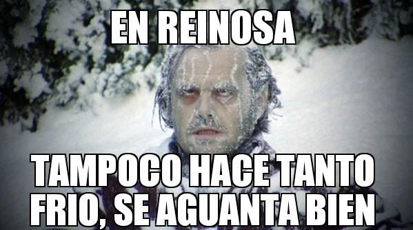 Postureo Cant On Twitter Gym Memes Funny Cold Humor Gym Memes