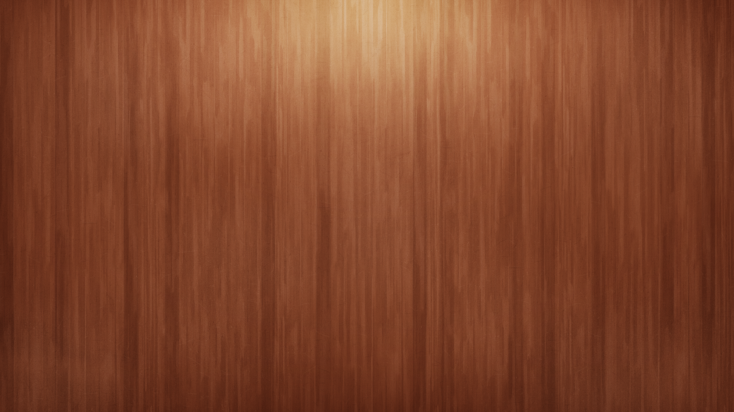 Awesome Natural Wood Wallpaper - http://wallpaperzoo.com/awesome ...