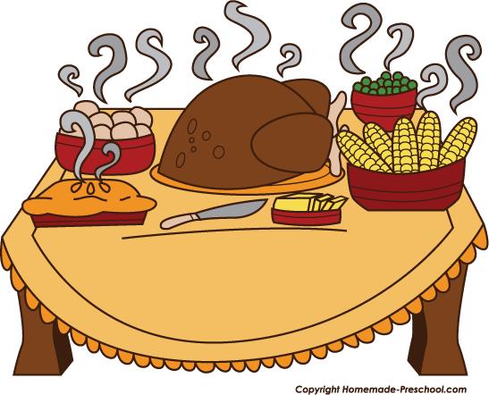 Disney Thanksgiving Clipart Free Clipart Images Cliparting Com Thanksgiving Clip Art Disney Thanksgiving Free Thanksgiving