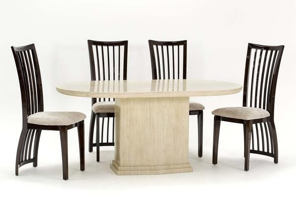 Luxury Irish Furniture Flooring Shop Shabby Chic Furniture Furniture Oval Table Dining