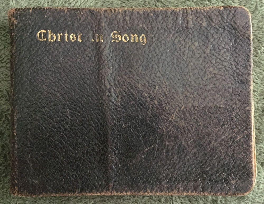 Sda Song Book