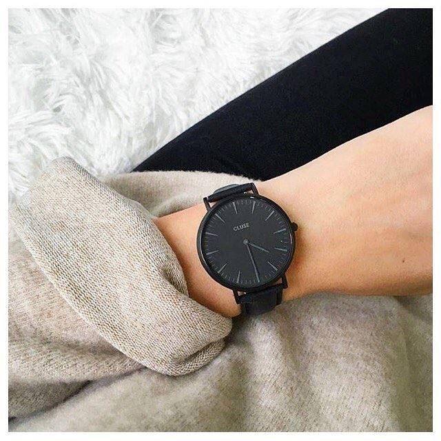pingl par dande sur watch pinterest montre bijoux et mode. Black Bedroom Furniture Sets. Home Design Ideas