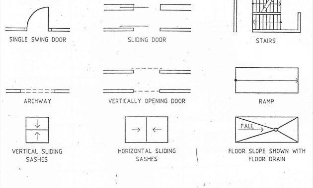 Image Result For Floor Plan Roller Blinds Symbol Floor Plans Floor Drains Roller Blinds