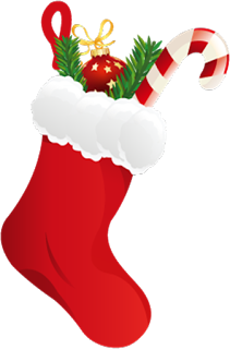 Amm Artes curso de personalizados : Natal parte 1