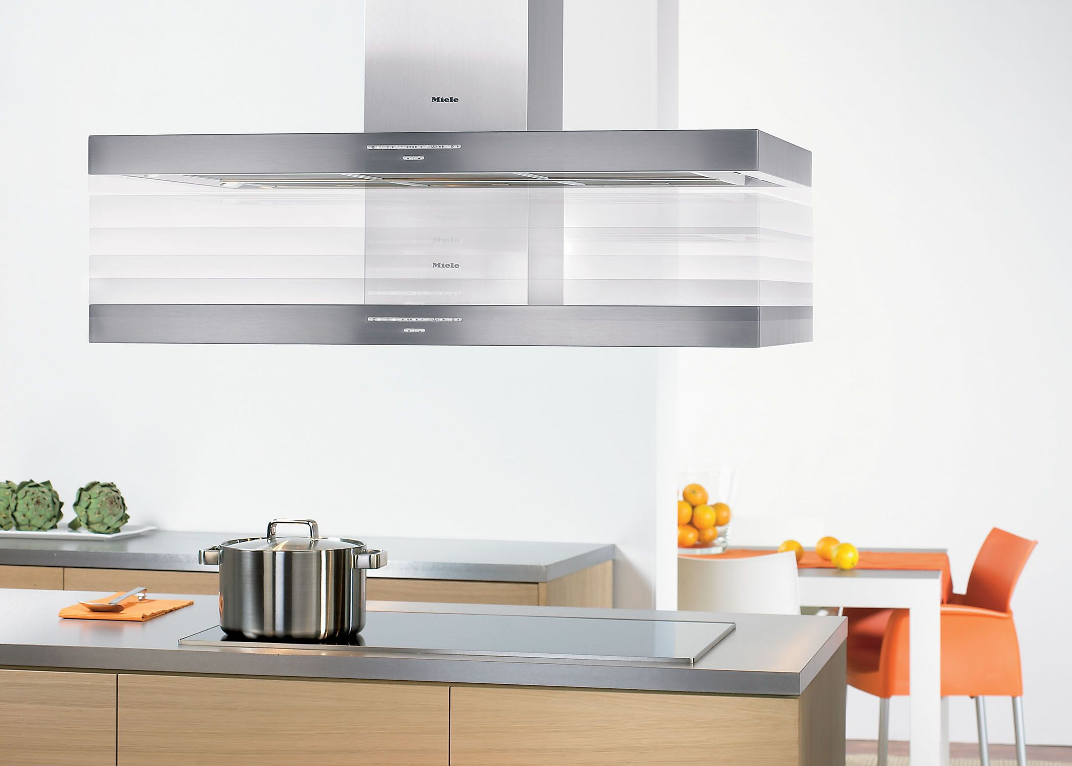 Kitchen Island Range Hoods Pin By Jfry Craig On Kitchen | Kitchen Island Ventilation