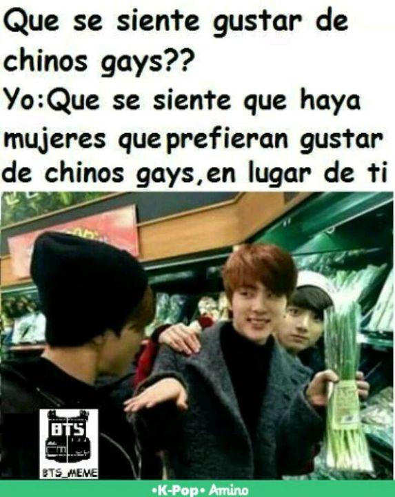 Memes Kpop Espanol Busqueda De Google In 2020 Bts Memes Memes Bts Funny