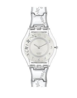 Mujer Darling 2019Relojes Hello Swatch De En Reloj Watches 5A4R3jL