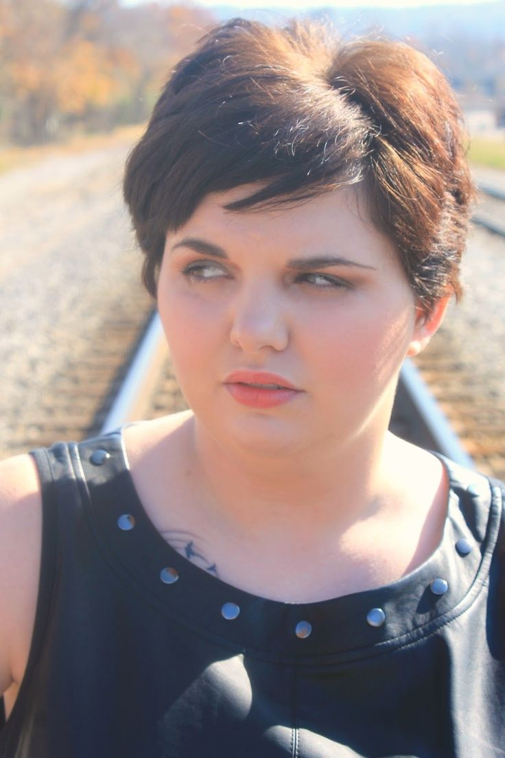 plus size hairstyles - Yahoo Image Search Results   Fix ME Up ...