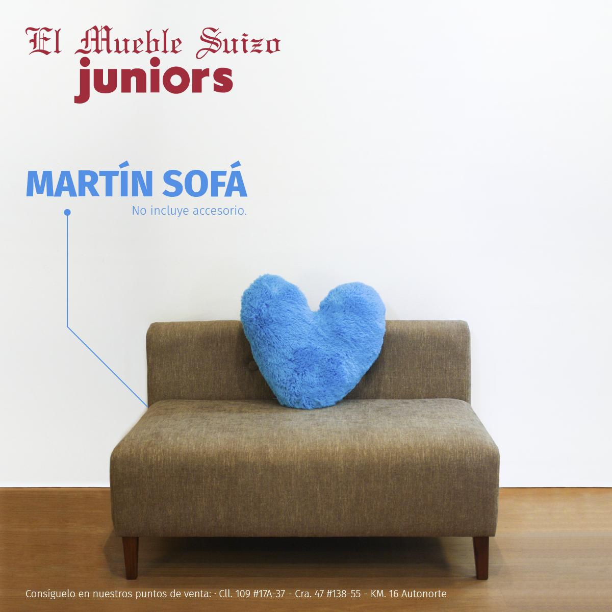 Pin De El Mueble Suizo Juniors En Poltronas Y Sof S Pinterest # Muebles Junior Suizo