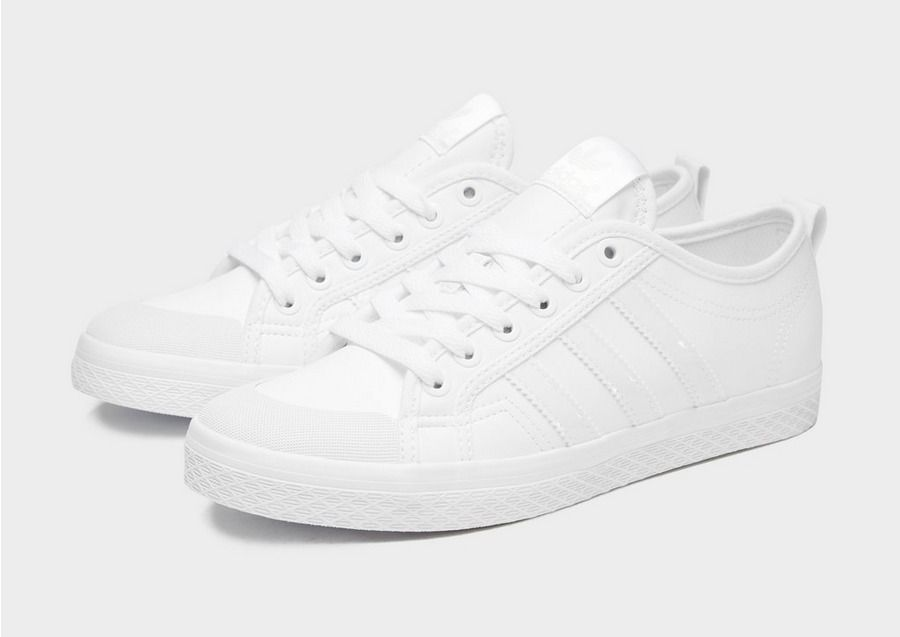 Koop Wit adidas Originals Honey Lo Dames in 2020 - Adidas ...