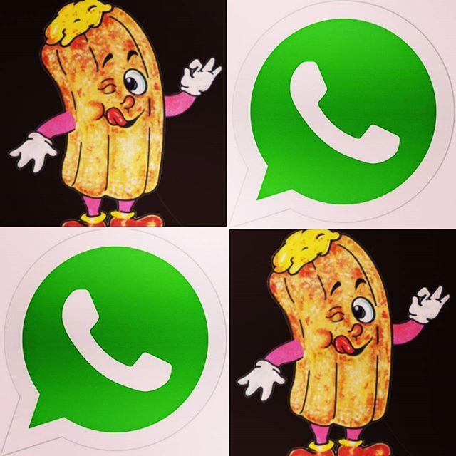 Únete a nuestro chat de whatsapp, promociones y domicilio... 😃 Da click aquí 👇 #Delichurros https://chat.whatsapp.com/4iMEXekVDQdJ41ZUDZzq3n