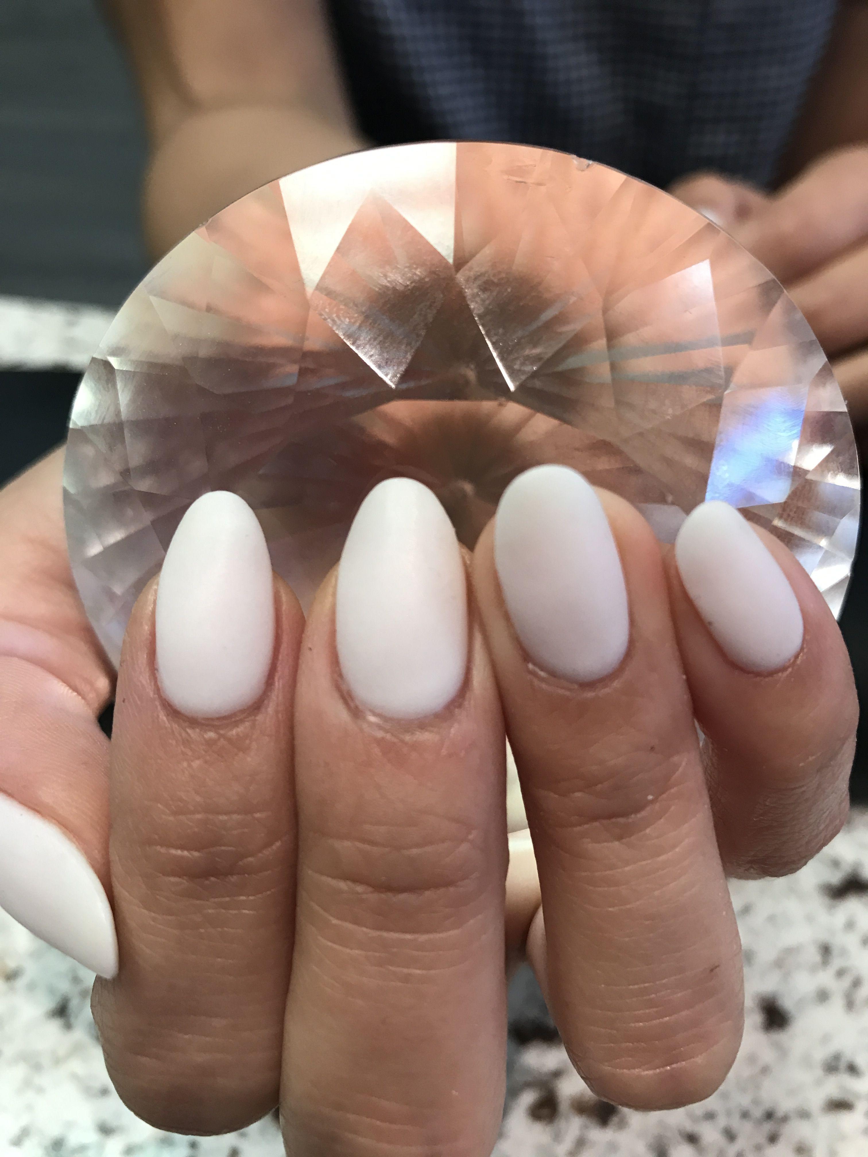 Sns dip nails   Lacquer me up nail bar   Pinterest   Dipped nails ...