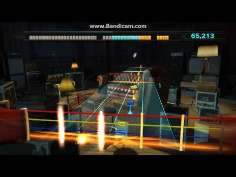 YouTube - Rocksmith - The Animals : We gotta get out of this place ...