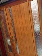 Simpson Artist Collection Door 4974 Designed By Architect James L Cutler Design Decor Simpsons Artist