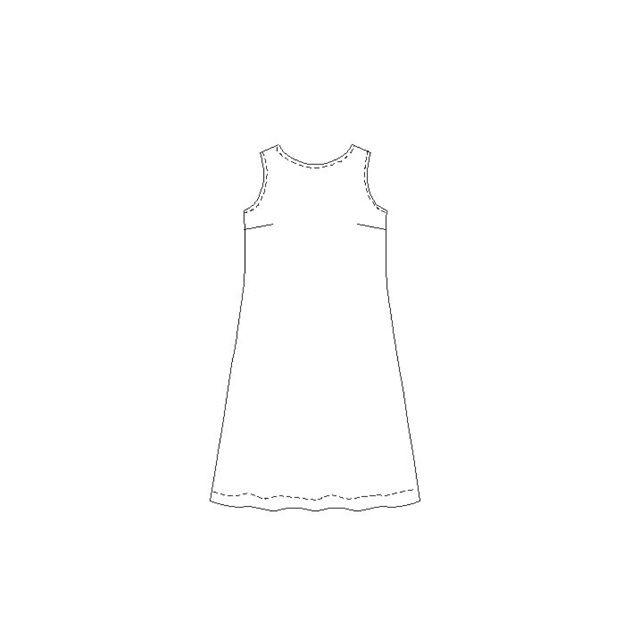 Pin de S S en free sewing pattern for women | Pinterest