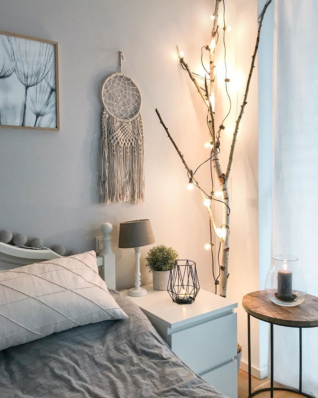 20 tips to follow to successfully decorate your living room ...