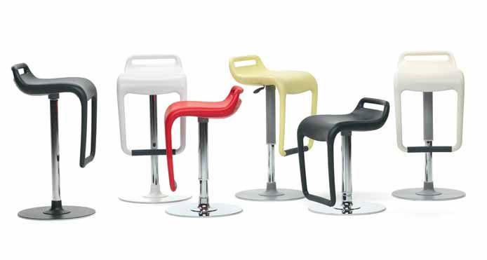 Segis Sedie ~ Noon teknion softspace seating & softspace pinterest