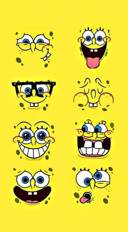 68 Trendy Funny Tumblr Love Faces