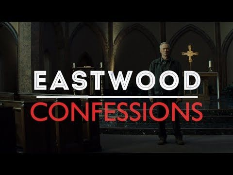 Reddit - movies - Clint Eastwood goes back in Time to share his sins
