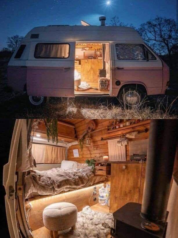 Photo of #van lif #van life diy how to build #van life diy ideas #van life diy interiors …