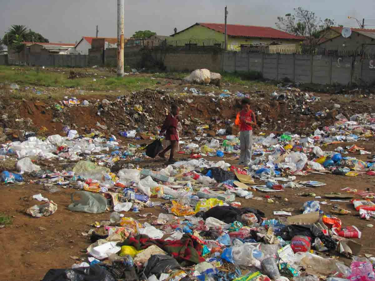 005 pictures of land pollution Google Search Online