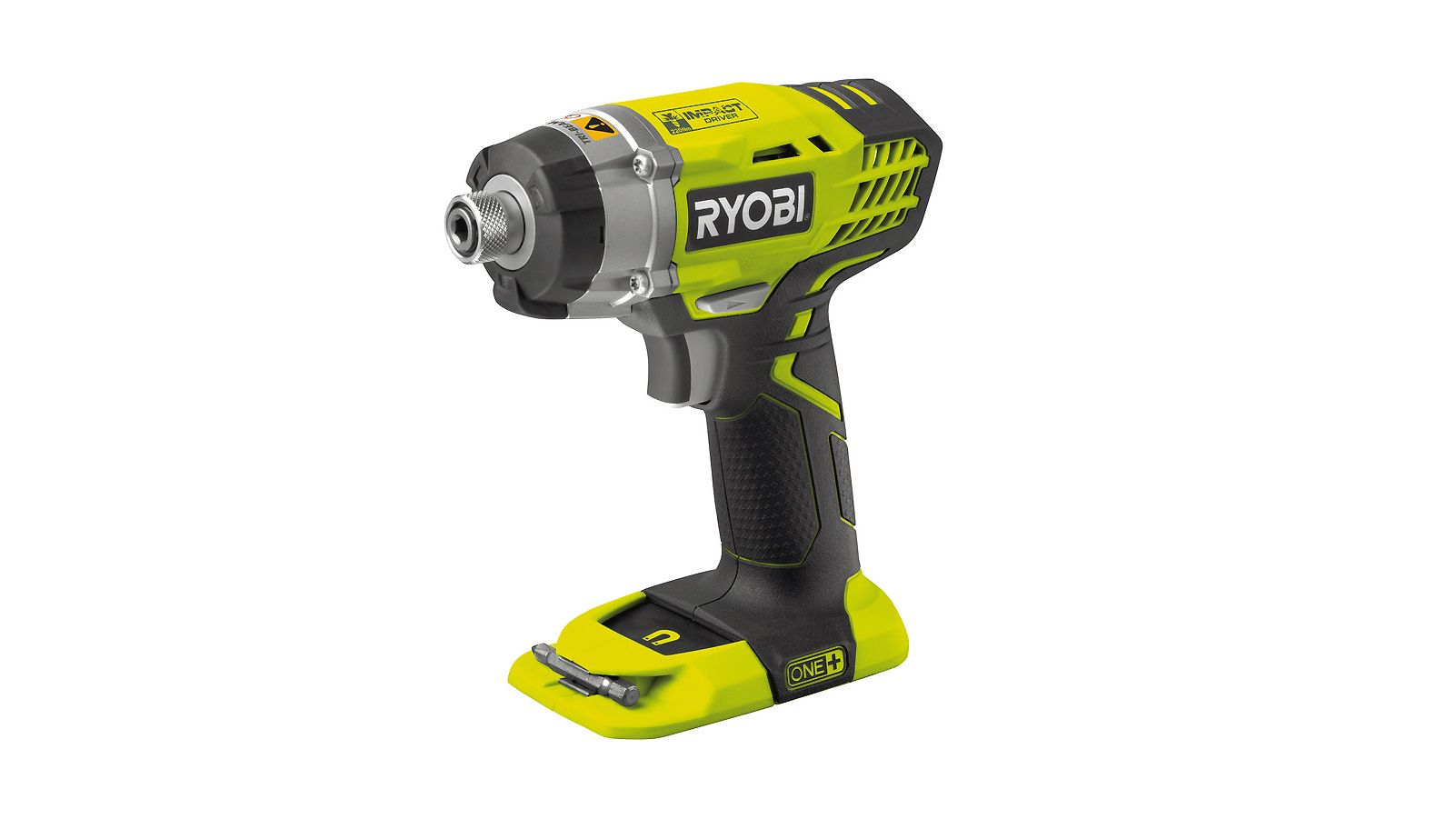 Best Cordless Drill 2020 Diy Drills To Make Holes In Wood Metal And Plastic Wire Free Impact Driver Driver Tool Drill Driver