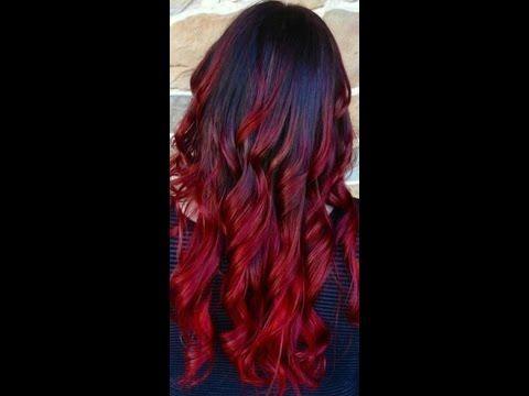Diy Kool Aid Hair Dye X2f X2f Possibly Permanent Youtube Kool Aid Hair Diy Hair Dye Kool Aid Hair Dye